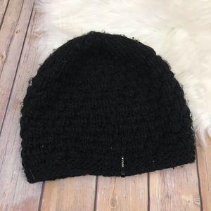 Burton Knit Hat